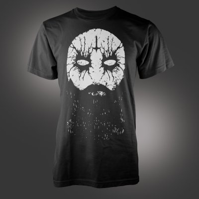 Sumerian Death Squad - Black Metal | T-Shirt