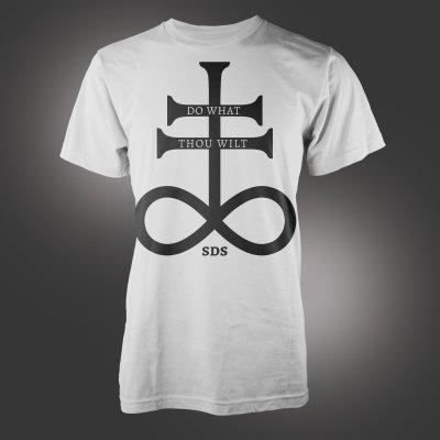 sumerian-death-squad - Sulfer | T-Shirt