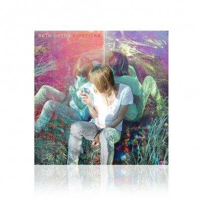 Beth Orton - Kidsticks | CD
