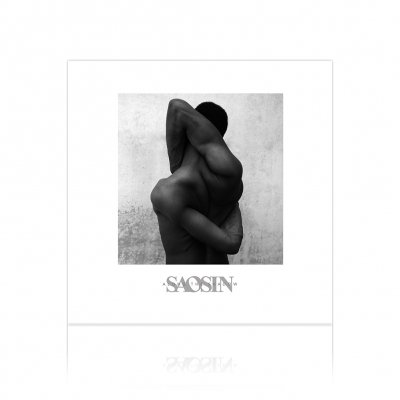 saosin - Along The Shadow | CD