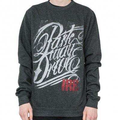 shop - Ire Script|Sweatshirt
