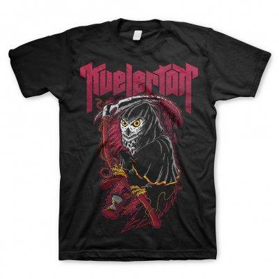 kvelertak - Owl Reaper |T-Shirt