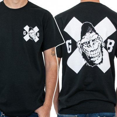 shop - Gorilla X | T-Shirt