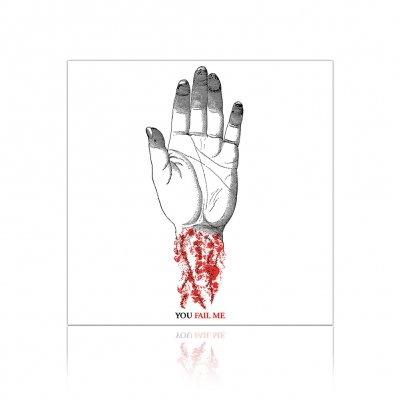 converge - You Fail Me Redux | Digi-Pak CD