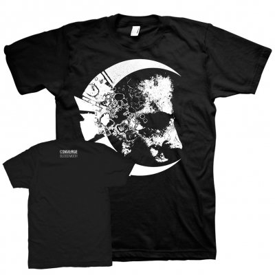 converge - Blood Moon Man | T-Shirt