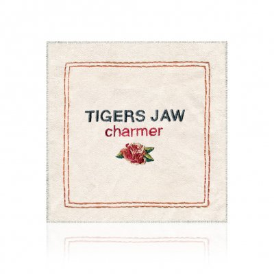 tigers-jaw - Charmer | CD