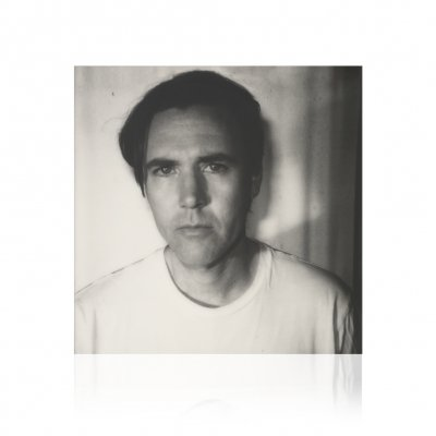 Cass McCombs - Mangy Love | CD