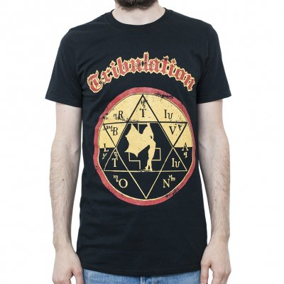 tribulation - Sabbath | T-Shirt