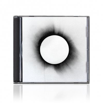 Architects - All Our Gods Have Abandoned | CD
