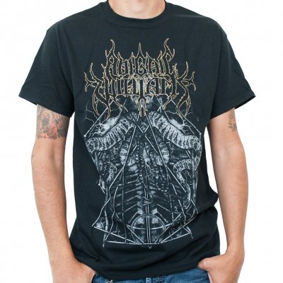 abigail-williams - Serpent | T-Shirt