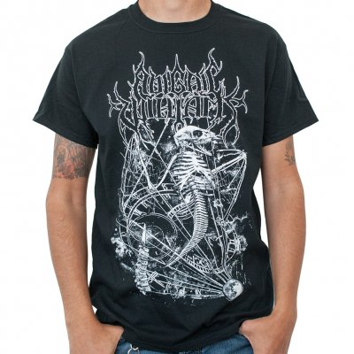 abigail-williams - Vulture | T-Shirt