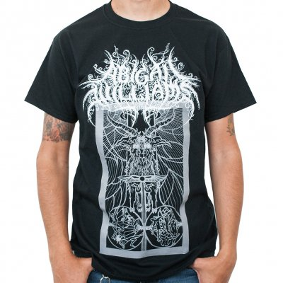 abigail-williams - Witchery | T-Shirt
