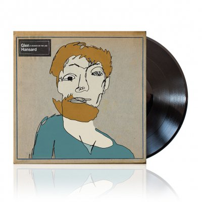 Glen Hansard - A Season On The Line | 12 Inch EP