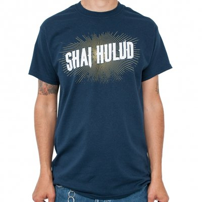 Shai Hulud - Insight | T-Shirt