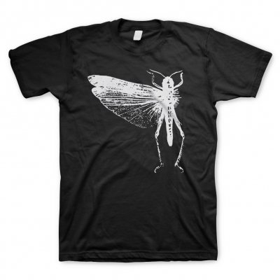 The Locust - Bug | T-Shirt