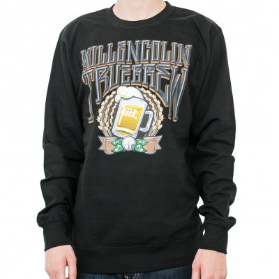 Millencolin - True Brew EP | Sweatshirt