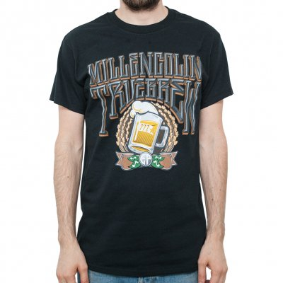 millencolin - True Brew EP | T-Shirt