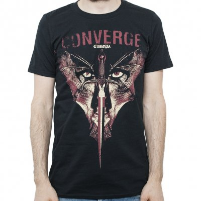 shop - Europa Dagger | T-Shirt