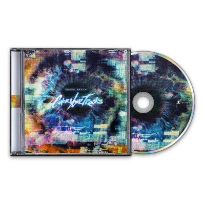 Cover Your Tracks - Fever Dream | CD