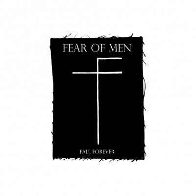 Fear Of Men - Fall Forever | Patch