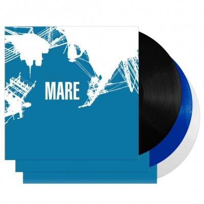Mare - EP |Vinyl EP