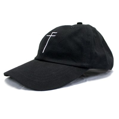 shop - Logo | Hat