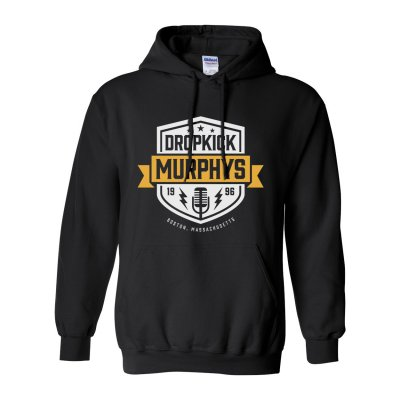 shop - 1996 Shield | Hood