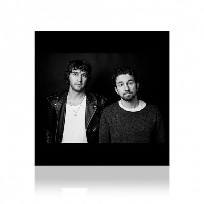 Japandroids - Near To The Wild Heart Of Life | CD