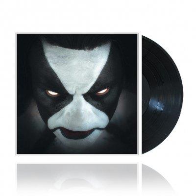 Abbath | Vinyl