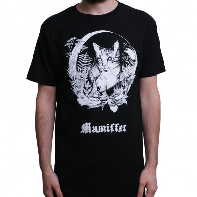 shop - Cat | T-Shirt