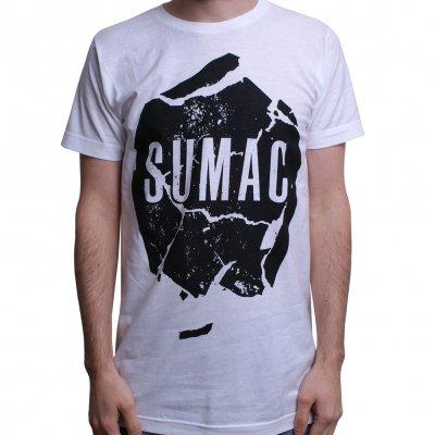 Sumac - Broken | T-Shirt
