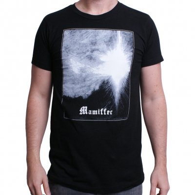 Mamiffer - Light | T-Shirt