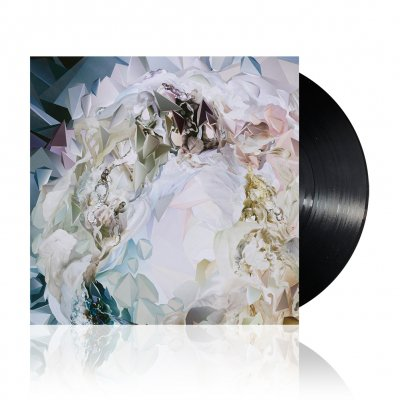 Split | Vinyl