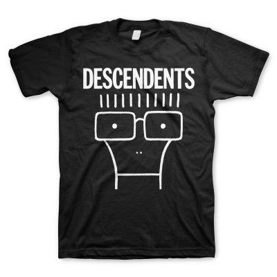 Classic Milo | T-Shirt
