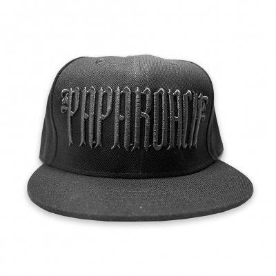 shop - Logo Roach | Snapback Cap