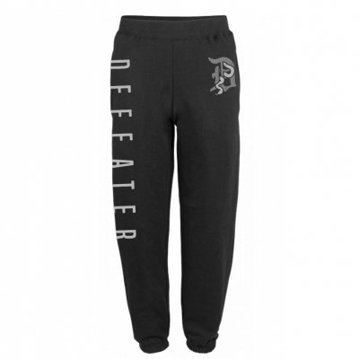 Serpent | Sweatpants
