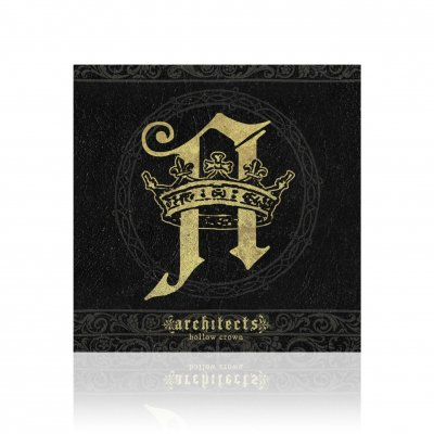 shop - Hollow Crown | CD