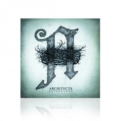 architects - Daybreaker | CD