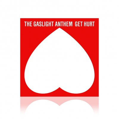 shop - Get Hurt | Deluxe CD