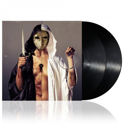 Bring Me The Horizon - There Is A Hell... | 2xBlack Vinyl