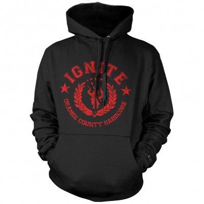 Ignite - College | Hoodie