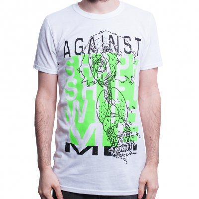 against-me - Guts | T-Shirt