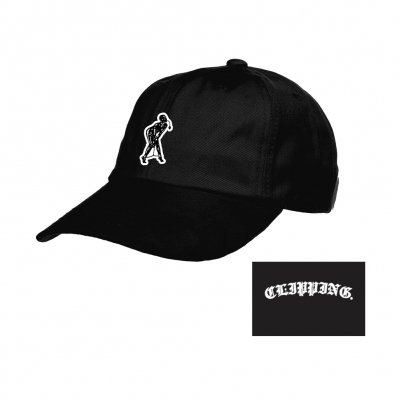 shop - Wriggle | Dad Hat