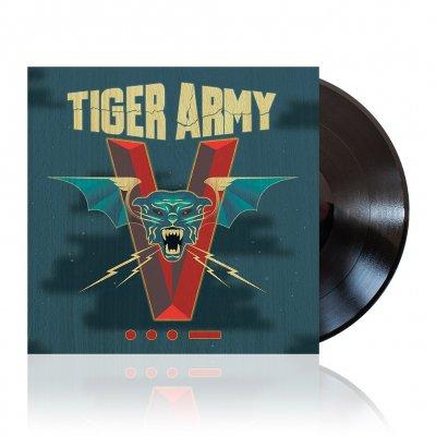 shop - V | 180g Vinyl