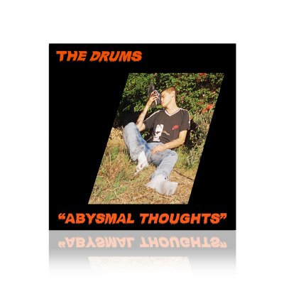 The Drums - Abysmal Thoughts | CD
