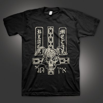 watain - Deathrider | T-Shirt