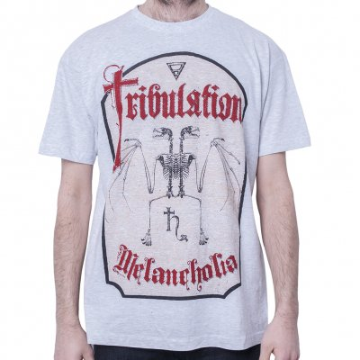 Tribulation - Melancholia | T-Shirt