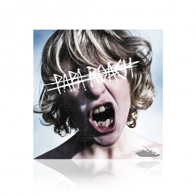 shop - Crooked Teeth | CD