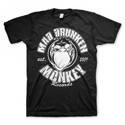 Logo | T-Shirt