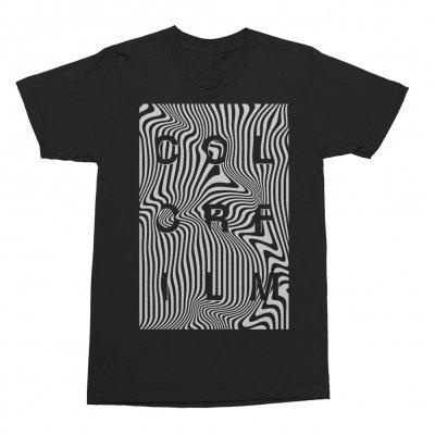 Trance | T-Shirt